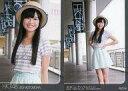 【中古】アイドル(AKB48・SKE48)/HKT48 トレーディングコレクション R051N : 本村碧唯/ノーマルカード(キラ)/HKT48 トレーディングコレクション