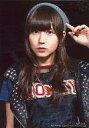 【中古】生写真(AKB48 SKE48)/アイドル/SKE48 大場美奈/CD「鈴懸(すずかけ)の木の道で「君の微笑みを夢に見る」と言ってしまったら僕たちの関係はどう変わってしまうのか 僕なりに何日か考えた上でのやや気恥ずかしい結論のようなもの」Type S特典