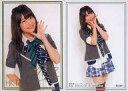 【中古】アイドル(AKB48・SKE48)/HKT48 トレーディングコレクション R036H : 中西智代梨/箔押しサインカード/HKT48 トレーディングコレクション