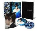 【中古】邦画Blu-ray Disc プラチナデータ プラチ...