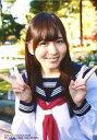 【中古】生写真(AKB48・SKE48)/アイドル/SKE48 大場美奈/CD「鈴懸(すずかけ)の木の道で「君の微笑みを夢に見る」と言ってしまったら僕たちの関係はどう変わってしまうのか、僕なりに何日か考えた上でのやや気恥ずかしい結論のようなもの」特典