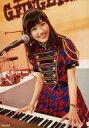 【中古】生写真(AKB48・SKE48)/アイドル/AKB48 渡辺麻