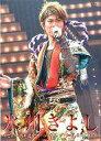 【中古】邦楽DVD 氷川きよし / デビュー8周年記念 スペシャルコンサート in 横浜アリーナ