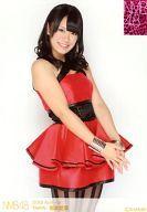 【中古】生写真(AKB48・SKE48)/アイドル/NMB48 <strong>福本愛菜</strong>/2013.April-rd ランダム生写真
