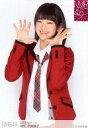 【中古】生写真(AKB48・SKE48)/アイドル/NMB48 石原雅子/2013.April-rd ランダム生写真