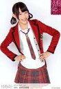 【エントリーでポイント10倍!(9月26日01:59まで!)】【中古】生写真(AKB48・SKE48)/アイドル/NMB48 嶋崎百萌香/2013.April-rd ランダム生写真