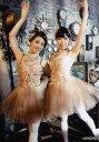【中古】生写真(AKB48 SKE48)/アイドル/AKB48 大島優子 渡辺美優紀/CD「UZA」外付け特典 山野楽器