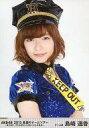 【中古】生写真(AKB48 SKE48)/アイドル/AKB48 島崎遥香/バストアップ/DVD BD「AKB48 真夏のドームツアー」封入生写真