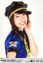 【中古】生写真(AKB48・SKE48)/アイドル/AKB48 藤江れいな/バストアップ/DVD・BD「AKB48 真夏のドームツアー」封入生写真