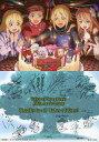 【中古】紙製品(キャラクター) グリーティングカード(印刷サイン入り)「PS3ソフト テイルズ オブ シンフォニア ユニゾナントパック」予約特典