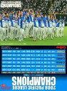 【中古】スポーツ/2009プロ野球チップス第1弾/-/リーグ優勝カード LC-1 : 埼玉西武ライオ