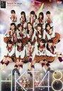 【中古】邦楽DVD HKT48 / TeamH 1st stage 「手をつなぎながら」【02P03Dec16】【画】