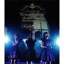 """【中古】邦楽Blu-ray Disc Kalafina / Kalafina LIVE TOUR 2013 """"Consolation"""" Special Final"""