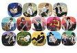 【中古】シール・ステッカー(キャラクター) 全14種セット 「新テニスの王子様 くつろぎコレクション〜王子様達のリラックスタイム〜」【02P03Dec16】【画】