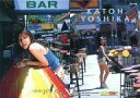 玩具, 興趣, 遊戲 - 【中古】コレクションカード(女性)/PHOTOCARD COLLECTION テレ朝 Angel Eye 2002 Re-44 : 加藤美佳/レギュラーカード/PHOTOCARD COLLECTION テレ朝 Angel Eye 2002