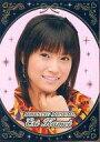 【中古】コレクションカード(ハロプロ)/2007 Hello!Pr