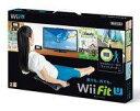 【中古】WiiUソフト Wii ...