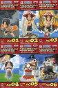【中古】フィギュア 全6種セット 「ワンピース」 ワールドコレクタブルフィギュア-HISTORY OF ACE-【02P03Dec16】【画】