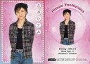 【中古】コレクションカード(ハロプロ)/2005 Hello!Pr