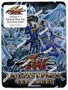 【新品】トレカ(遊戯王) Yu-Gi-Oh 5D's DUELIST PACK COLLECTION 2009[英語版] 【画】