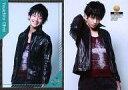 【中古】コレクションカード(男性)/PRINCE SERIES D2 ファーストトレーディングカード...