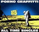 【中古】邦楽CD ポルノグラフィティ / PORNOGRAFFITTI 15th Anniversary ALL TIME SINGLES 通常盤