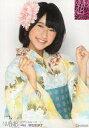 【中古】生写真(AKB48・SKE48)/アイドル/NMB48 明石奈津子/2013.July-rd ランダム生写真