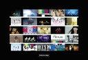 【中古】邦楽Blu-ray Disc Perfume / P...
