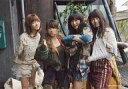【中古】生写真(AKB48 SKE48)/アイドル/AKB48 島崎 大島 指原 横山/CD「前しか向かねえ」共通店舗特典