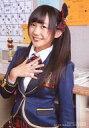 【中古】生写真(AKB48 SKE48)/アイドル/NMB48 薮下柊/CD「前しか向かねえ」通常盤特典