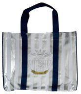 【中古】バッグ(キャラクター) イベントロゴ トートバッグ 「うたの☆プリンスさまっ♪ マジLOVELIVE 3rd STAGE」