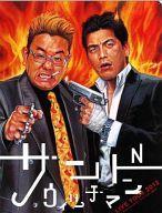 【中古】その他DVD サンドウィッチマン ライブツアー2012