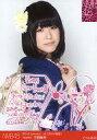 【25日24時間限定!エントリーでP最大26.5倍】【中古】生写真(AKB48・SKE48)/アイドル/NMB48 三田麻央/2014.January-rd [2014 福袋]