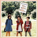 【中古】邦楽CD SHISHAMO / SHISHAMO...