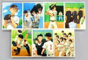 【中古】アニメBlu-ray Disc おおきく振りかぶって 〜夏の大会編〜 完全生産限定版全7巻セット