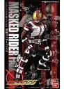 【中古】プラモデル Figure-rise 6 仮面ライダーファイズ 「仮面ライダー555(ファイズ)」