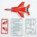 【中古】プラモデル 1/144 F-15J EAGLE 第306飛行隊 850号機 「現用機コレクションF-15J EAGLE 第4弾 空と雲と鷲と 航空自衛隊創設50周年記念装機 F-15J EAGLE」【02P03Dec16】【画】