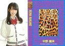 ����šۥ����ɥ�(AKB48��SKE48)/CD��������Ӹ� �̾���Type-C��������ŵ ��������/CD��������Ӹ� �̾���Type-C��������ŵ