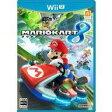 【中古】WiiUソフト マリオカート8【02P05Nov16】【画】