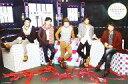 【中古】ポスター(男性) B2ポスター SMAP 「DVD GIFT of SMAP CONCERT'2012」 先着予約特典