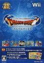 【中古】Wiiソフト ドラゴンクエスト25周年記念 ファミコン&スーパーファミコン ドラゴンクエストI・II・III [通常版]【05P24Feb14】【画】