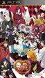 【中古】PSPソフト ハートの国のアリス Wonderful Twin World[通常版]【02P03Dec16】【画】
