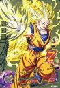 【中古】ドラゴンボールヒーローズ/P/ドラゴンボールヒーローズ カードグミ12 JPBC2-01 [P] : 孫悟空