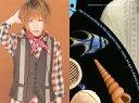 【中古】コレクションカード(男性)/「SID Summer Festa 2010」グッズトレカ SID(シド)/マオ/上半身/パズルカード/「SID Summer Festa 2010」グッズトレカ