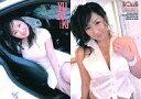 【中古】コレクションカード(女性)/BOMB CARD LIMITED 2006 Yuzuki Aikawa 067 : 愛川ゆず季/レギュラーカード/BOMB CARD LIMITED 2006