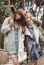 【中古】生写真(AKB48・SKE48)/アイドル/AKB48 小嶋陽菜・高橋みなみ/CD「前しか向かねえ」セブンネットショッピング特典