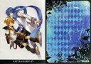 【中古】クリアファイル B.カイト&レン A4クリアファイル 「VOCALOID」 初音ミクシリーズ