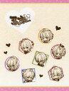 【中古】ライトノベル(その他) 忍び、恋うつつ 特製小冊子 PSP「忍び、恋うつつ 限定版 アニメイト限定セット」特製小冊子【中古】afb