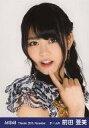 【中古】生写真(AKB48・SKE48)/アイドル/AKB48 前田亜