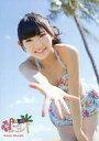 【中古】生写真(AKB48・SKE48)/アイドル/NMB48 岡田奈々/(5)/DVD「AKB48海外旅行日記 -ハワイはハワイ-」特典【10P13Dec14】【画】
